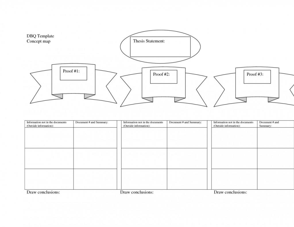 004 Hypertension Concept Map Free Template Imposing Ideas Blank - Blank Nursing Concept Map Printable