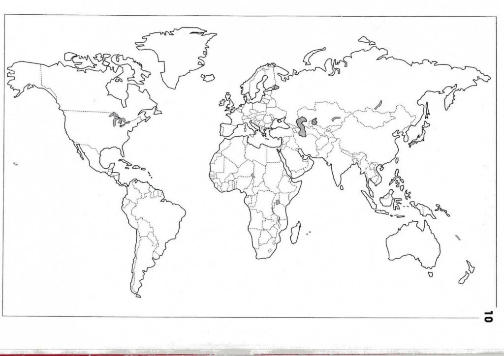 13 Colonies Blank Map Quiz - Climatejourney - World Map Quiz Printable