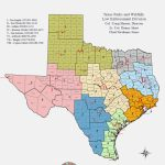 15 Facts About Texas Parks | Realty Executives Mi : Invoice And   Texas Parks And Wildlife Map