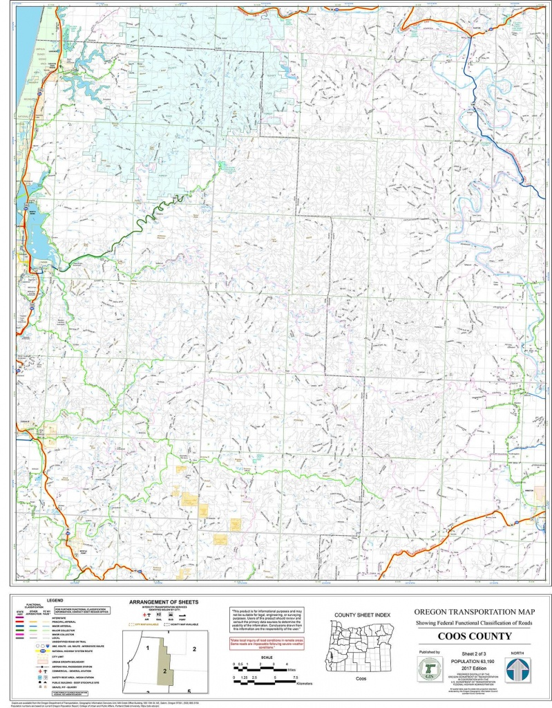 20 Lake City Florida Map Gallery – Cfpafirephoto - Lake City Florida Map