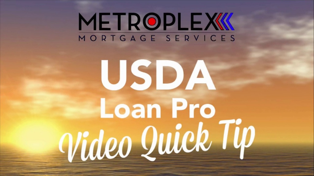 2018 Usda Eligibility Maps Have Been Updated! | Usda Loan Pro - Usda Property Eligibility Map Texas