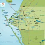 2018 World Rowing Masters Regatta   Official Site | Sarasota   Florida Gulf Islands Map