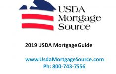 2019 Usda Eligibility Map – Usda Mortgage Source – Usda Eligibility Map For Florida