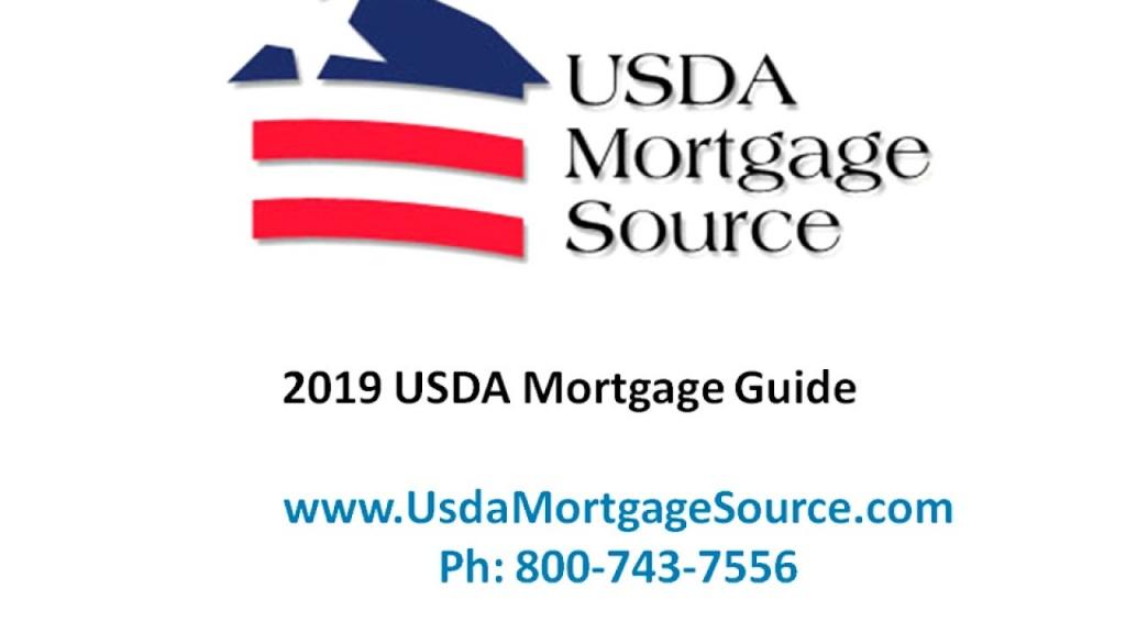 2019 Usda Eligibility Map - Usda Mortgage Source - Usda Eligibility Map For Florida