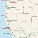29 San Clemente California Map Images – Cfpafirephoto   San Clemente California Map