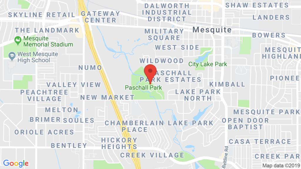 6Ix9Ine At Mesquite Arena - Nov 17, 2018 - Mesquite, Tx - Google Maps Mesquite Texas