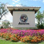Abacoa   My Florida Realty Jupiter   Abacoa Florida Map