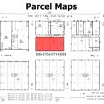 About Assessor Parcel Maps With California Subdivision Map Act   California Parcel Map