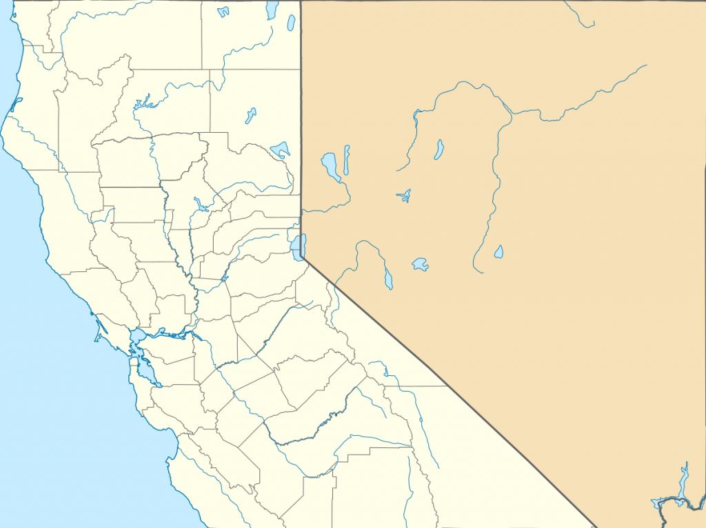 Acampo, California - Wikipedia - Taft California Map