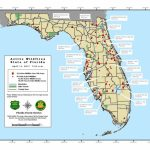 Active Fire Map Florida | Autobedrijfmaatje   Current Map Of Florida