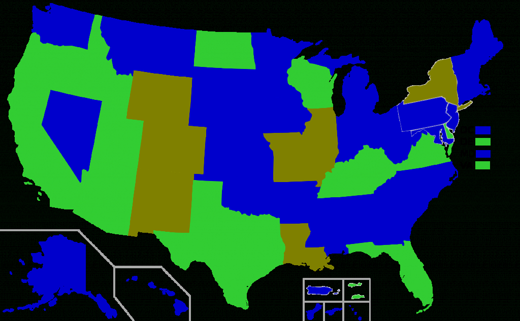 Ages Of Consent In The United States - Wikipedia - Sexual Predator Map California