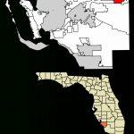 Alva, Florida   Wikipedia   St James Florida Map