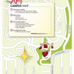 American Film Institute   Afi Conservatory Campus Map And Directions   California Institute Of The Arts Campus Map