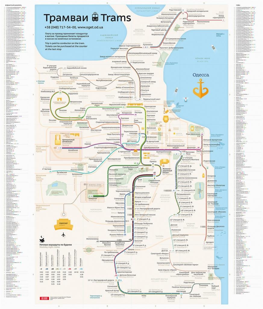 Amtrak California Zephyr Route Map | Secretmuseum - Amtrak California Zephyr Route Map