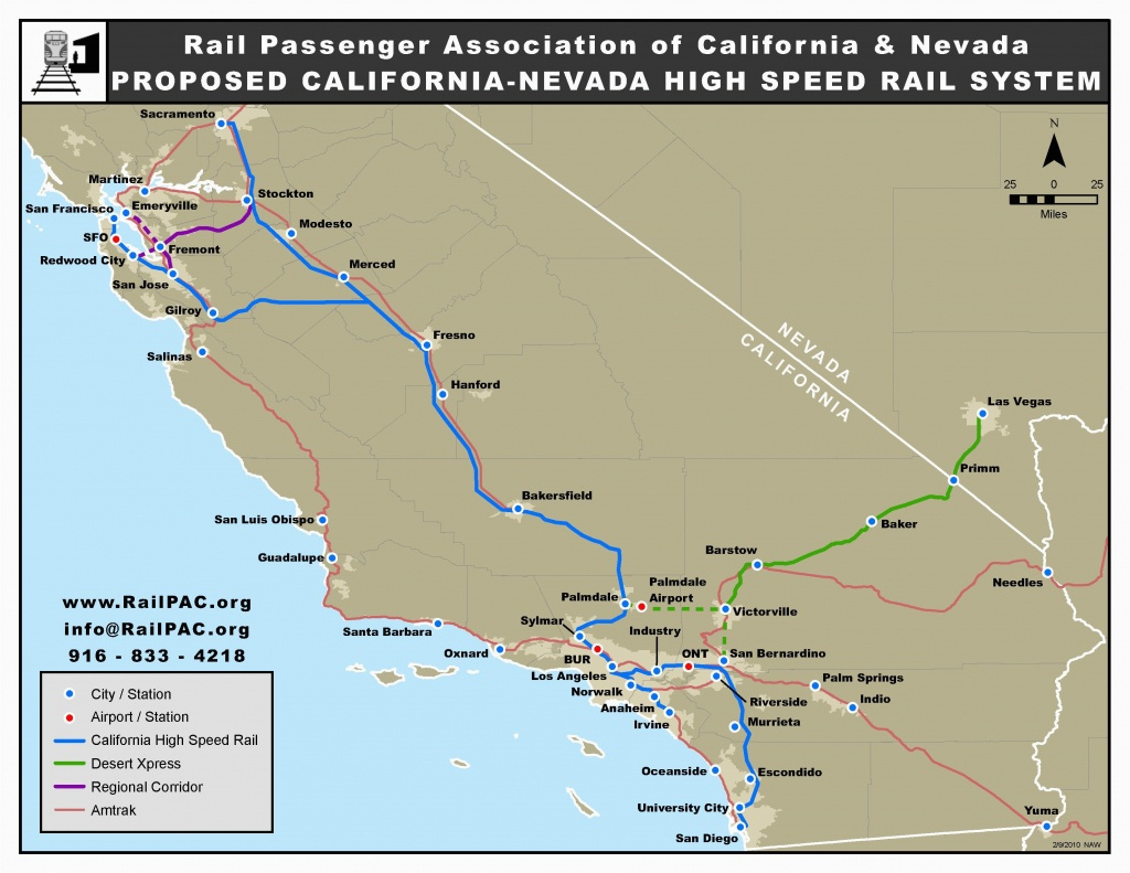 Amtrak Map Southern California | Secretmuseum - Amtrak Train Map California