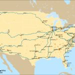 Amtrak   Wikipedia   Amtrak Stops In California Map