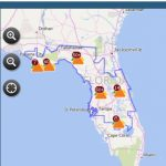 """Ana Gibbs On Twitter: """"stay Connected And Up To Date On Latest   Duke Florida Outage Map"""
