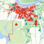 Archive With Tag: City Fantasy Map Generator | Maps Usa Fantasy Map   Entergy Texas Outage Map