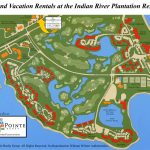 Area Map   Water Pointe Realty Group. Vacation Hutchinson Island   Hutchinson Island Florida Map