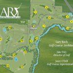 Arlington Ridge Golf Course   Arlington Ridge Retirement Community   Map Of Central Florida Golf Courses