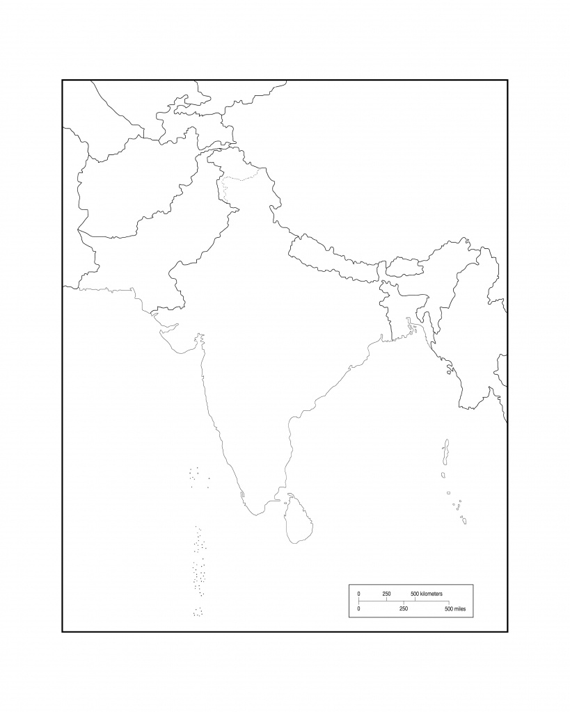 Asia Map Countries Only Of Middle East Reference Ly 9 With 13 - Middle East Outline Map Printable