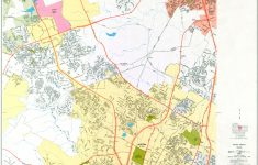 Austin, Texas Maps – Perry-Castañeda Map Collection – Ut Library Online – Travis County Texas Map