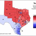 """Ben Forstate On Twitter: """"my Texas Wyoming Rule Map Is Kind Of A Hot   Rule Texas Map"""