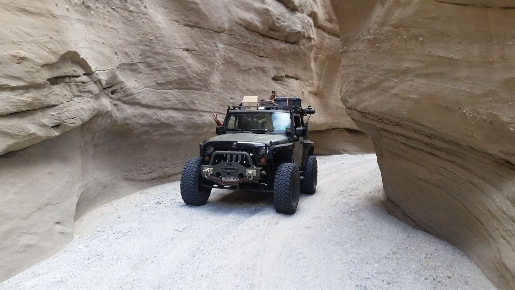 Best Off Road Driving Trails In California | Alltrails - Off Road Maps Southern California