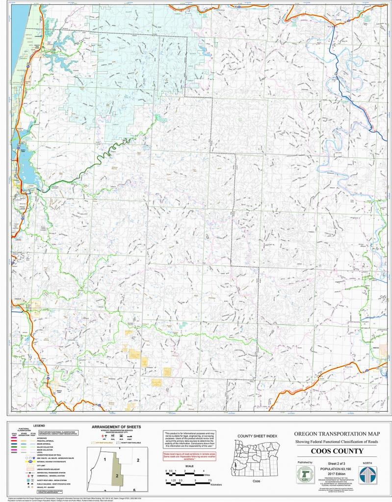 Bishop California Map Bishop California Map New U S Route 395 Ny - Bishop California Map