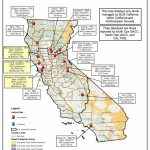 "Bureau Of Land Management California On Twitter: ""10/14 Wildfire Map   Blm Map California"