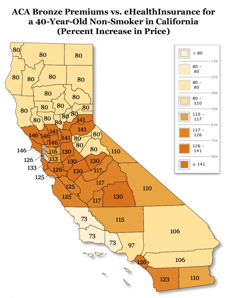 Ca Zip Code Map (87+ Images In Collection) Page 1 - California Zip Code Map