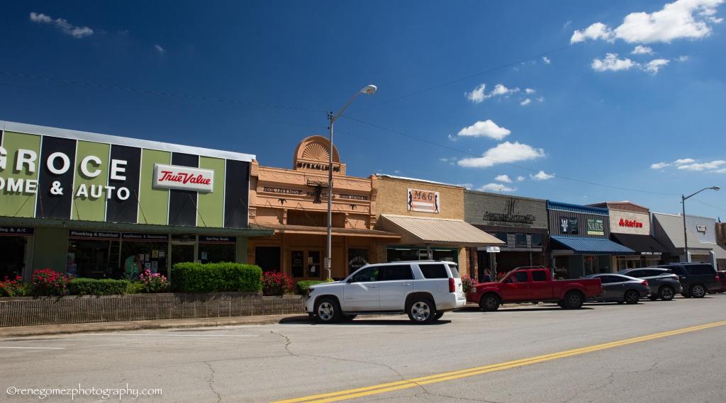 Caldwell, Texas - Wikipedia - Caldwell Texas Map