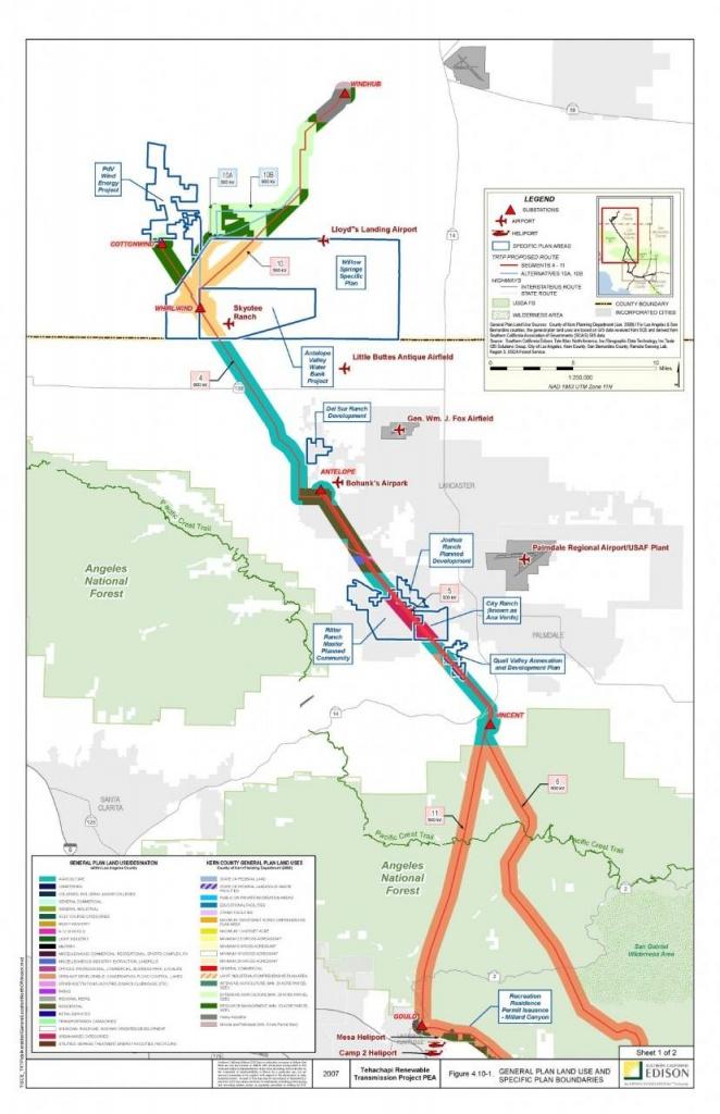 California Aqueduct — 320Southwine Motorcycle - California Aqueduct Fishing Map