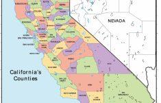 California Cities Map | Travel | California City Map, California Map – Map Of California Usa With Cities