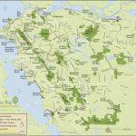 California County Map Interactive California County Map With Roads   California County Map With Roads