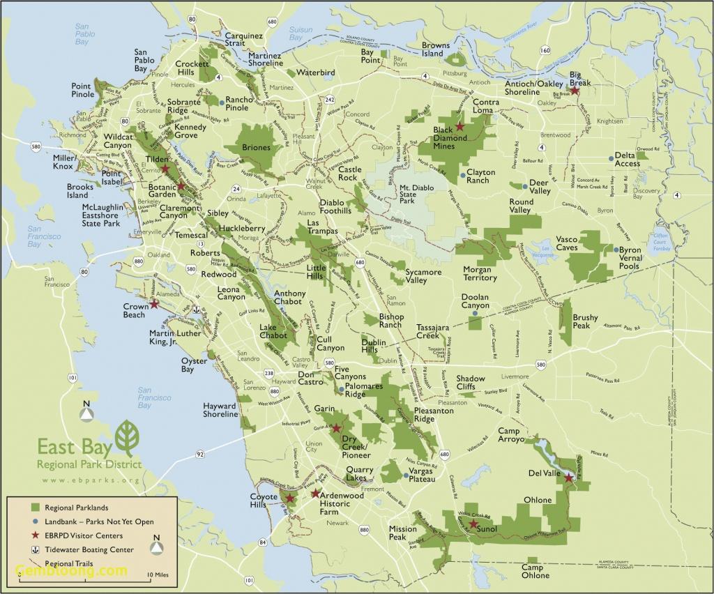 California County Map Interactive California County Map With Roads - California County Map With Roads