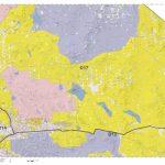 California Deer Hunting Zone D17(Se) Map   Huntdata Llc   Avenza Maps   Deer Hunting Zones In California Maps