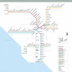 California High Speed Fail.   Surfer Magazine Forum | Surf News   California Surf Map