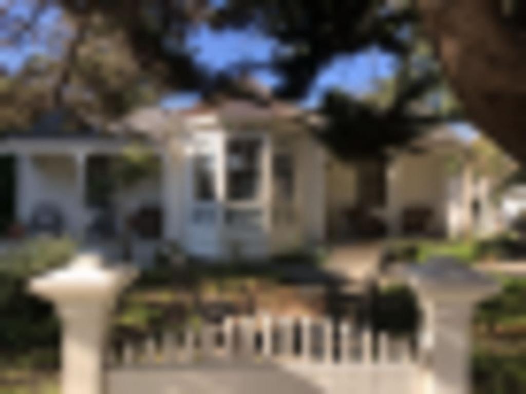 California Map - Hostels Worldwide - Hostelling International - California Hostels Map