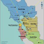 California Raised Relief Map United States Regions Map Printable   United States Regions Map Printable