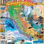 California State Map Jigsaw Puzzle | Puzzlewarehouse   California Map Puzzle