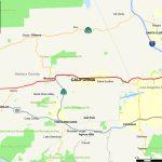 California State Route 118   Wikipedia   Granada Hills California Map