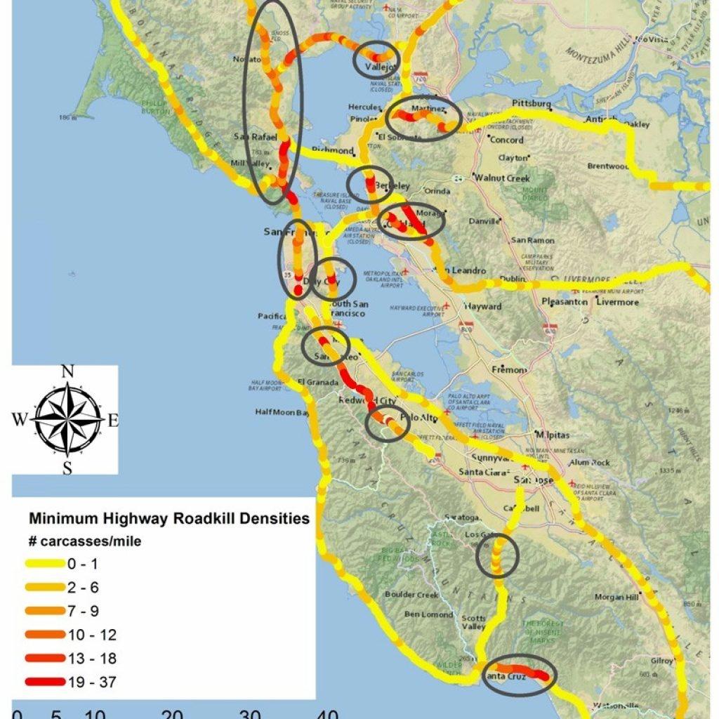 California Toll Roads Map Hotspot Photo Gallery On Website - Southern California Toll Roads Map