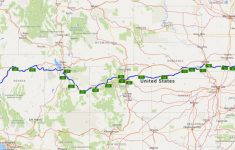 California Zephyr Pictures – Google Search | Places I Want To Go – Amtrak California Zephyr Route Map