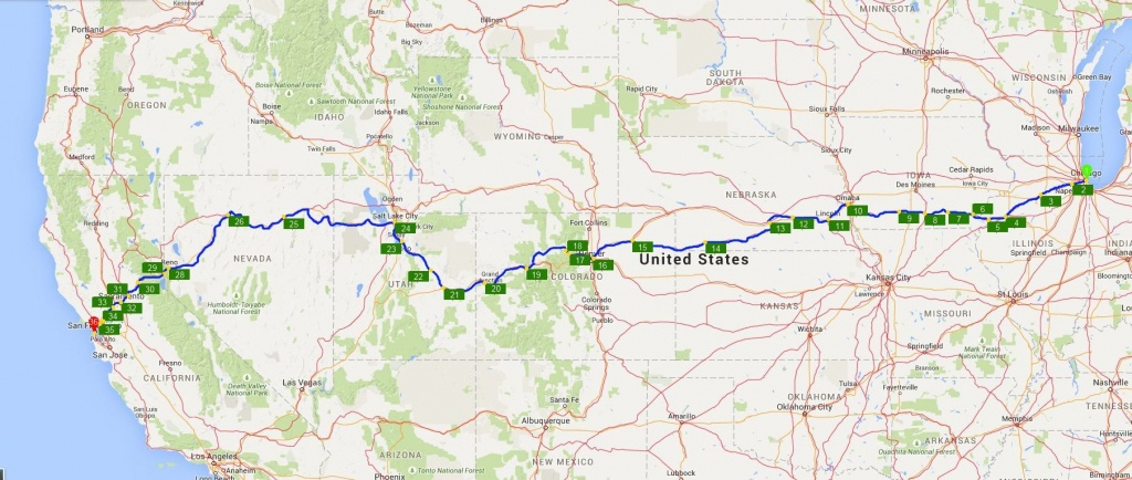 California Zephyr Pictures - Google Search | Places I Want To Go - Amtrak California Zephyr Route Map