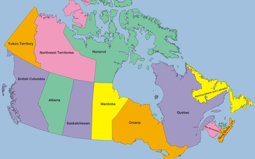 Canadian Map Printable Canada Map Puzzle Android Apps Google Play - Canada Map Puzzle Printable