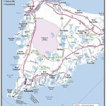 Cape Cod Maps | Cape Cod Chamber Of Commerce   Printable Map Of Cape Cod Ma