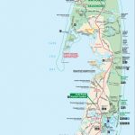 Cape Cod Maps | Npmaps   Just Free Maps, Period.   Printable Map Of Cape Cod Ma