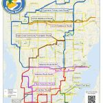 Cape Coral Bicycling Information For Visitors   Google Maps Cape Coral Florida