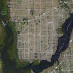 Cape Coral, Florida  Google Maps | America | Most Beautiful   Google Maps Cape Coral Florida